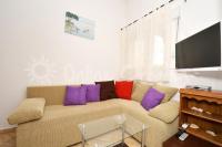 Apartman Silver 1 (id: 1330) - Apartman Silver 1 (id: 1330) - Apartmani Seget Vranjica