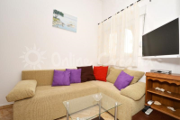 Apartman Silver 1 (id: 1330) - Apartman Silver 1 (id: 1330) - Seget Vranjica