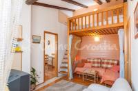 Apartman Elsa (id: 1608) - Apartman Elsa (id: 1608) - apartmani split
