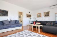 Appartement Marjan 1 (id: 1342) - Appartement Marjan 1 (id: 1342) - croatia strandhaus