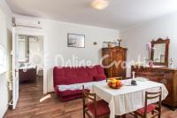 Apartment Ljubo 1 (id: 1380) - Apartment Ljubo 1 (id: 1380) - dubrovnik apartment old city