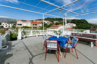 Apartment Batala (id: 1385) - Apartment Batala (id: 1385) - Dubrovnik