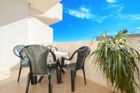 Apartment Zeljka 2 (id: 1445) - Apartment Zeljka 2 (id: 1445) - Okrug Gornji