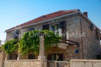 Apartment Postira (id: 1414) - Apartment Postira (id: 1414) - Apartments Postira