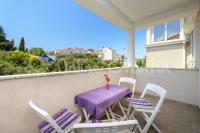 Apartment Maro (id: 693) - Apartment Maro (id: 693) - Apartments Dubrovnik