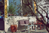 Apartment Dolac (id: 1285) - Apartment Dolac (id: 1285) - apartments split