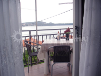 Apartment Ivanka 11 (id: 606) - Apartment Ivanka 11 (id: 606) - Apartments Seget Donji
