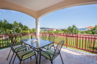 Apartment Mirela 2 (id: 502) - Apartment Mirela 2 (id: 502) - Apartments Seget Donji
