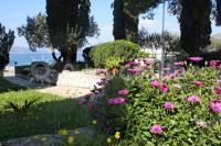Kuća Nena (id: 1270) - Kuća Nena (id: 1270) - Kuce Sveti Filip i Jakov