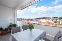 Apartman Curic 2 (id: 1034) - Apartman Curic 2 (id: 1034) - Croatia