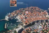 Apartman Dubrovnik Center (id: 1096) - Apartman Dubrovnik Center (id: 1096) - Apartmani Stari Grad