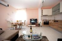 Appartement Split Center (id: 1353) - Appartement Split Center (id: 1353) - croatia strandhaus