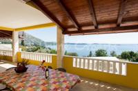 Appartement Mlini 8 (id: 927) - Appartement Mlini 8 (id: 927) - croatia strandhaus
