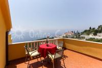 Appartement Mlini 4 (id: 930) - Appartement Mlini 4 (id: 930) - croatia strandhaus