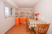 Appartement Zana 2 (id: 1240) - Appartement Zana 2 (id: 1240) - croatia strandhaus