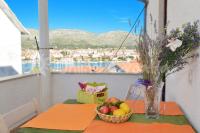 Appartement Marica (id: 1458) - Appartement Marica (id: 1458) - Ferienwohnung Split