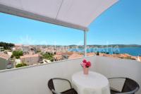 Appartement Smokvica (id: 599) - Appartement Smokvica (id: 599) - croatia strandhaus