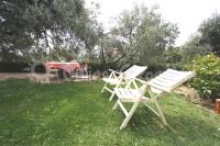 Appartement Toni (id: 1288) - Appartement Toni (id: 1288) - croatia strandhaus