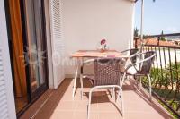 Appartement Ivanka 4 (id: 193) - Appartement Ivanka 4 (id: 193) - croatia strandhaus