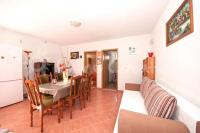 Appartement Aurelija 1 (id: 1503) - Appartement Aurelija 1 (id: 1503) - Arbanija