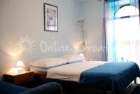 Apartman Blue Pag (id: 287) - Apartman Blue Pag (id: 287) - apartman s pogledom na more pag
