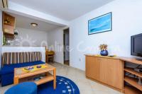 Apartman Hrvoje 2 (id: 376) - Apartman Hrvoje 2 (id: 376) - dubrovnik apartman u starom gradu