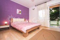 Apartman Betica (id: 1252) - Apartman Betica (id: 1252) - apartmani split