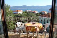 Appartement Slatine 2 (id: 1214) - Appartement Slatine 2 (id: 1214) - croatia strandhaus