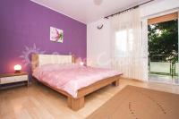 Appartement Betica (id: 1252) - Appartement Betica (id: 1252) - Ferienwohnung Split