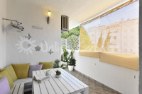 Apartment Znjan (id: 1357) - Apartment Znjan (id: 1357) - Split in Croatia