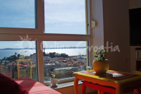 Appartement Nova (id: 1651) - Appartement Nova (id: 1651) - croatia strandhaus