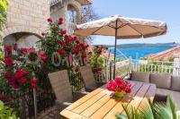 Apartment Rusula 1 (id: 1654) - Apartment Rusula 1 (id: 1654) - Split in Croatia