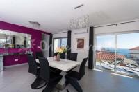Apartman Tribunj 1 (id: 1656) - Apartman Tribunj 1 (id: 1656) - Apartmani Stanici