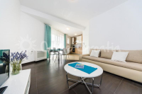 Appartement Sv. Petar 2 (id: 1660) - Appartement Sv. Petar 2 (id: 1660) - croatia strandhaus
