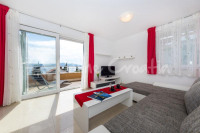 Appartement Sv. Petar 3 (id: 1664) - Appartement Sv. Petar 3 (id: 1664) - croatia strandhaus