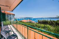 Appartement Ivica 1 (id: 1040) - Appartement Ivica 1 (id: 1040) - croatia strandhaus