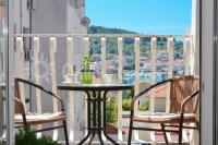 Appartement Argola (id: 1673) - Appartement Argola (id: 1673) - Split in Kroatien