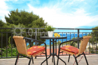 Apartment Bilo 2 (id: 1362) - Apartment Bilo 2 (id: 1362) - Apartments Primosten Burnji