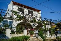 Holiday home 142949 - code 124523 - Apartments Senj
