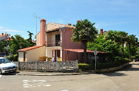 Holiday home 109179 - code 9265 - Rooms Rovinj