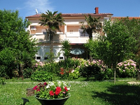Holiday home 177648 - code 196836 - Palit