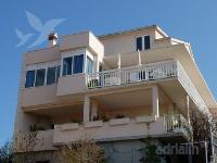 Holiday home 143925 - code 150308 - Apartments Hvar
