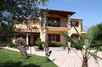Holiday home 102998 - code 3078 - Apartments Porec
