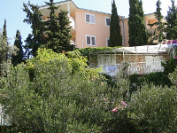 Holiday home 155185 - code 147436 - Apartments Primosten