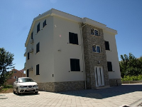 Holiday home 173094 - code 186738 - Baska Voda