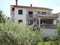 Holiday home 103483 - code 3557 - Malinska