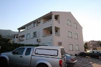 Holiday home 127518 - code 114098 - Apartments Baska Voda