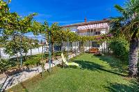 Holiday home 138548 - code 114237 - Apartments Premantura