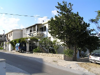 Holiday home 173556 - code 188052 - Apartments Vodice