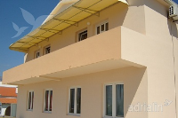Holiday home 160634 - code 158841 - Apartments Razanac